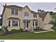 1 Camelot Ct Mount Laurel NJ, 08054