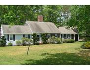 22 Country Farm Road Forestdale MA, 02644