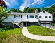 9 Howard Woburn MA, 01801