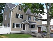 83 Cutter Hill Rd Arlington MA, 02474