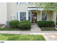 25 Huber Ct Hightstown NJ, 08520