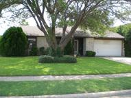 5204 Gibson The Colony TX, 75056