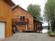 13245 N Willow Lake Drive Willow AK, 99688