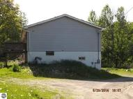 4851 Cook Lane Cedar Lake MI, 48812
