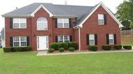 116 Oakcrest Dr Stockbridge GA, 30281