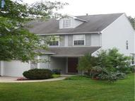127 Lamplighter Ct Marlton NJ, 08053