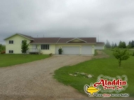 335 Ridgeland Lp Bismarck ND, 58503