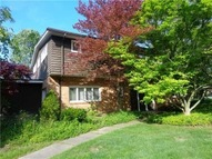 450 Fairfield Drive Sharon PA, 16146
