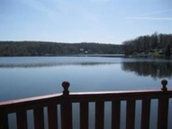2620 Shadyside Rd Findley Lake NY, 14736