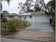 Address Not Disclosed Seminole FL, 33772