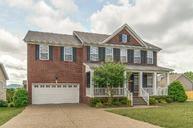 1258 Creekside Dr Nolensville TN, 37135