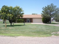 246 Hackberry Fritch TX, 79036