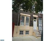 3035 N 9th St Philadelphia PA, 19133