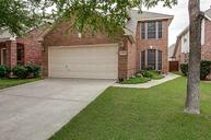 11737 Latania Fort Worth TX, 76244