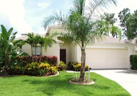 34736 Marsh Glen Ct Zephyrhills FL, 33541