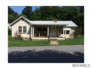197 Mulberry Street Clyde NC, 28721