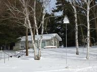 24075 Kelly Point Emily MN, 56447