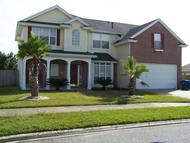 12799 Dunns View Dr Jacksonville FL, 32218