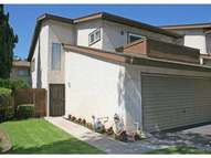 12711 Pinehurst Court # Unit 19 Garden Grove CA, 92840