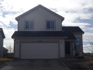 5343 Arroyo Street Colorado Springs CO, 80922