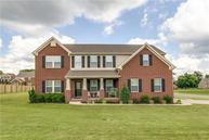 357 Fannis Cir Gallatin TN, 37066