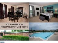 303 Matisse Way Williamstown NJ, 08094