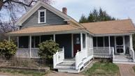 125 E Wallum Lake Rd Pascoag RI, 02859