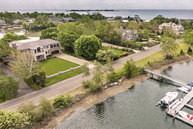47 Bermuda Road Westport CT, 06880