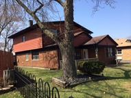 3125 West Whipple Drive Merrionette Park IL, 60803