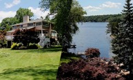 4 Springbrook Terrace Lake Hopatcong NJ, 07849