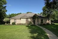 23934 Wild Forest Dr New Caney TX, 77357