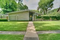 4711 Imogene St Houston TX, 77096