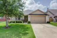 3807 Candlewood Cir Needville TX, 77461