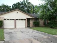 7743 Whidbey Island Dr Houston TX, 77086