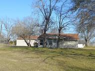 Address Not Disclosed Scurry TX, 75158