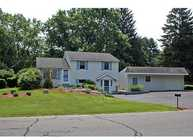 19 Overlook Rd. South Windsor CT, 06074