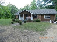 Address Not Disclosed Wetumpka AL, 36092