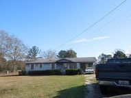 Address Not Disclosed Mount Vernon GA, 30445