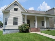Address Not Disclosed Paris KY, 40361