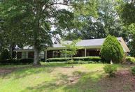 268 Fisher Crossing Rd Duck Hill MS, 38925