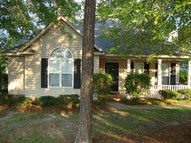 14 Beaver Creek Cir Columbia SC, 29223