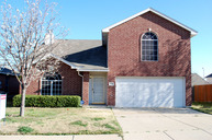 4301 Falcon Perch Circle Arlington TX, 76001