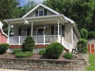 509 Highland Ave West Milton PA, 17886