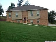 1047 Meadows Ln Moody AL, 35004