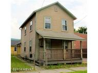 609 Grace St Williamsport PA, 17701
