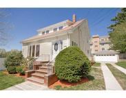 85 Gordon St Somerville MA, 02144