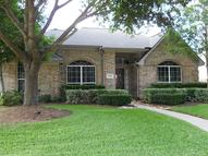 22814 Mountain Creek Ct Katy TX, 77450
