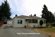13026 22nd Ave S Seatac WA, 98168