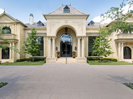 5943 Walnut Hill Lane Dallas TX, 75230