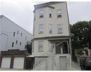 163 Falcon Street East Boston MA, 02128